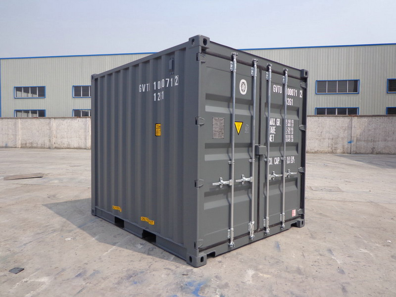 Shipping containers for sale joy studio design gallery best design - Storage containers homes for sale ...